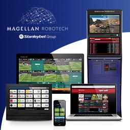 Magellan Robotech 255×255