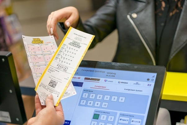 New Zealand Lotto Online