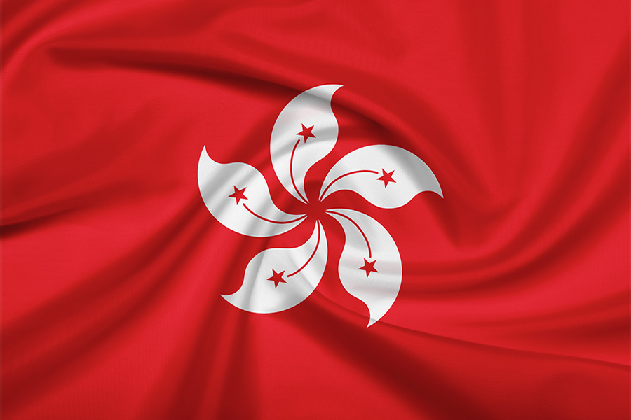 HK extends quarantine for arrivals from mainland