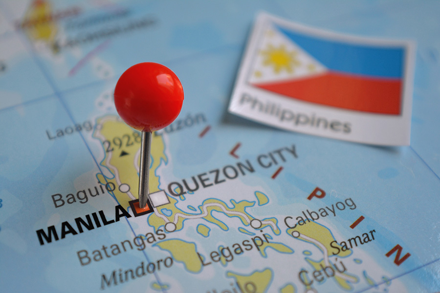 Suncity Group raises stake in Philippines' subsidiary