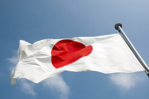 japan-could-delay-ir-licence-process