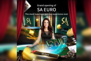 sa-gaming-introduces-new-lobby