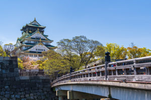 japan-delay-to-ir-causes-concerns