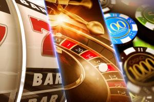 Russian legislators to vote on gambling regulator