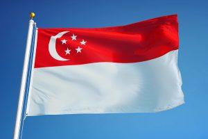 Singapore shuts down illegal poker club