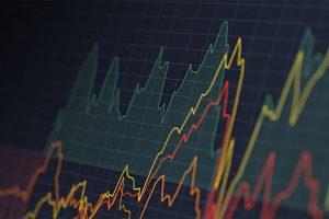 Genting Singapore revenue down 32% in Q1