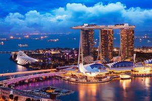 Hong Kong-Singapore travel bubble delayed again