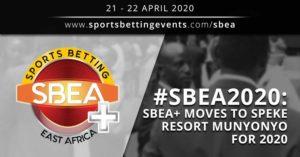 SBEA comparte un avance