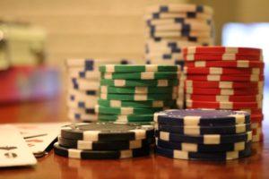 Advierten sobre el estado de un casino en Buenos Aires