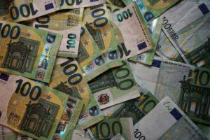 Baja en los casinos de Portugal