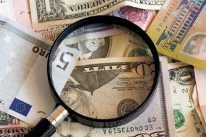 Ganadores de apuestas pagarán impuestos en Paraguay
