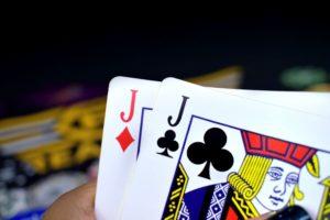 Rechazan legislación del juego en España