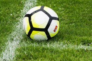 El juego se compromete con el fútbol en Brasil