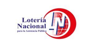 Se acerca el fin de la Lotería Nacional de México