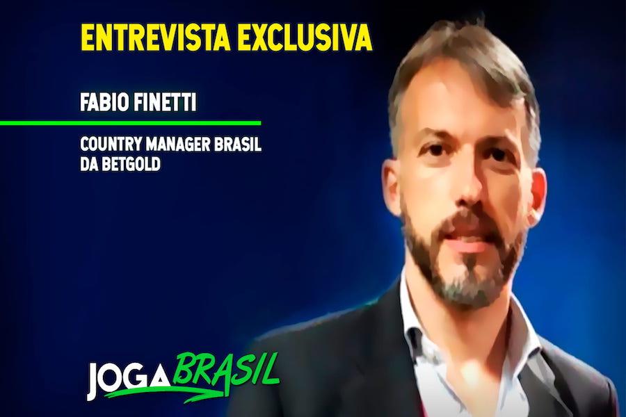 RioAposta se convierte en BetGold