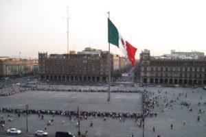 Sportito llega a México