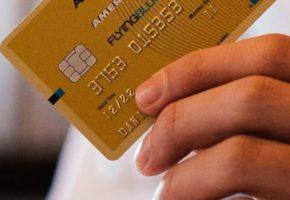 Piden prohibir las tarjetas de crédito en apuestas
