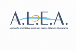 ALEA se asocia con la Lotería Nacional de El Salvador