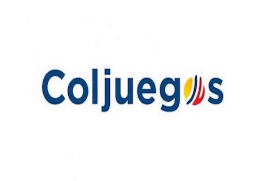Coljuegos retiró 3.821 máquinas ilegales en 2019