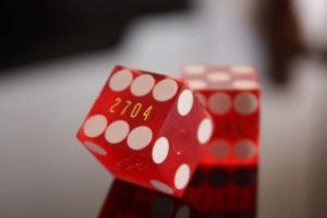 Nombrarán a nuevo presidente de la Dirección General de Casinos (DGC)