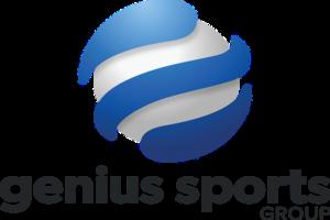 Genius Sports firmó con la Federación Peruana de Voleibol (FPV)