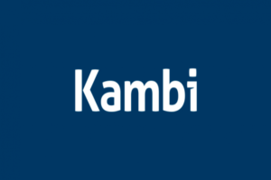 Kambi revela crecimiento de sus ingresos