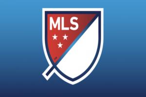 MLS se asocia con Second Spectrum