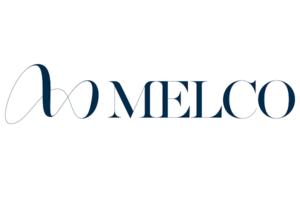 Melco abre nuevo casino satélite en Chipre