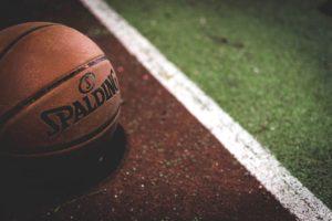 DraftKings firma con equipos de la NBA