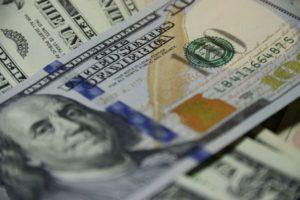 Pensilvania registra aumento de ingresos en enero