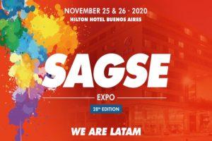 SAGSE organiza un pre evento en el Hipódromo de Palermo