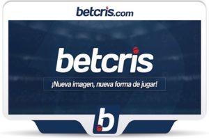 Betcris ingresa como afiliado a Fecoljuegos