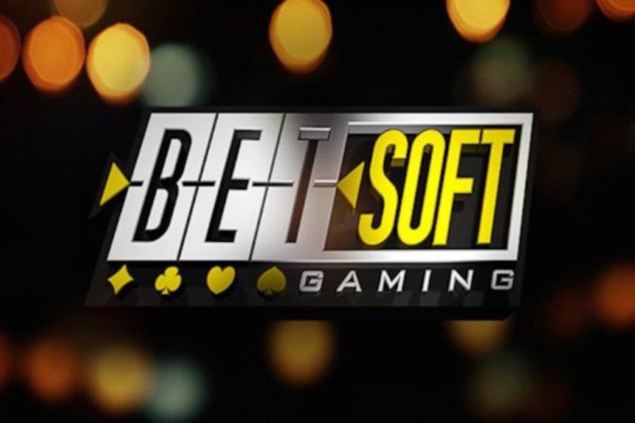 Betsoft разработчик слотов мирового уровня