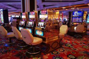 Hoteleros piden por los casinos en México