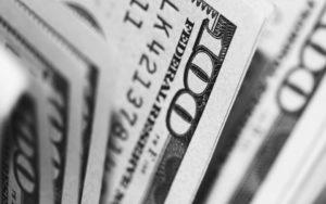 Los casinos de Tamaulipas pagan millones en impuestos