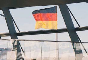 EGBA analiza el juego en Alemania