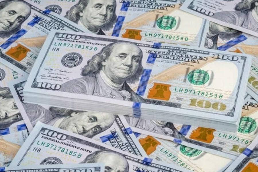 El cambio de impuestos a casinos no afectará a Tamaulipas