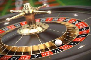 JOCS protestará por el casino de Andorra