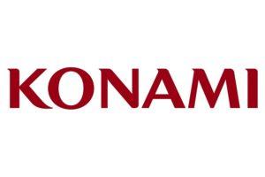 Konami comparte detalles de ICE 2020