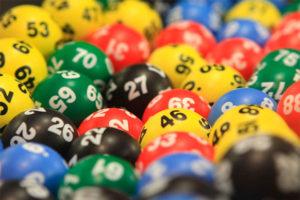 Lanzan una nueva lotería en Costa Rica