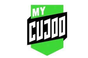 Mycujoo se asocia con BetGold en Brasil