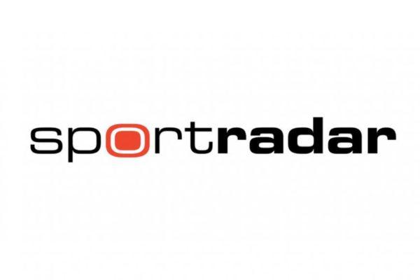 Sportradar y The Action Network se unen
