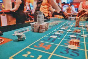 El Turismo de Brasil debate sobre los casinos