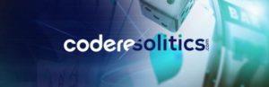 CODERE firma acuerdo con Solitics para sus productos de casino y apuestas deportivas online