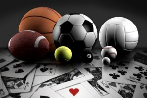 Empresas de pronósticos deportivos se reinventan para seguir atrayendo jugadores