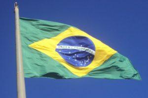 Suspenden el decreto que permitía la lotería en Brasil