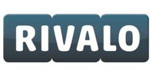 Rivalo debutará como casino online en Colombia