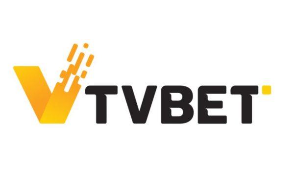 TVBet destaca un aumento en las apuestas