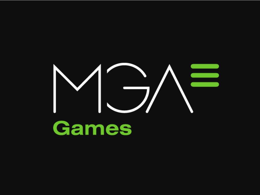 MGA Games se afianza en Latinoamérica con LatamWin