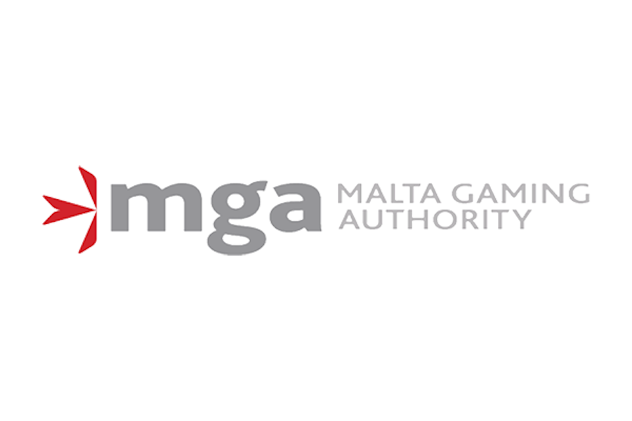 MGA advirtió a los operadores sobre las apuestas en eventos de eSports